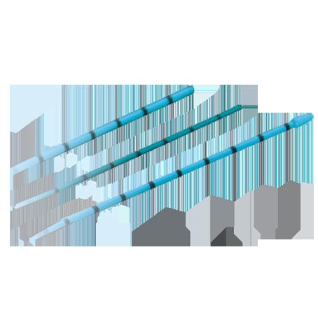 ureteral catheter multipard mandiri
